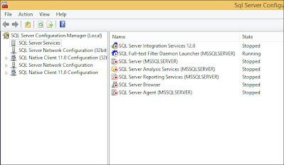 https://sites.google.com/a/phi-integration.com/sql-server-tips/sql-server-configuration-pada-versi-2014/sql-server-configuration-manager.jpg